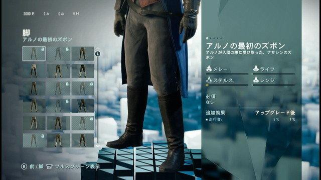 アルノの最初のズボン.jpg