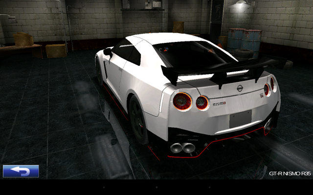 NISMO2.png