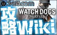 wd_wiki_ 2