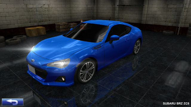 BRZ3.png