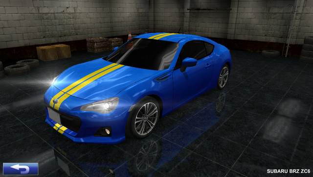 BRZ4.png