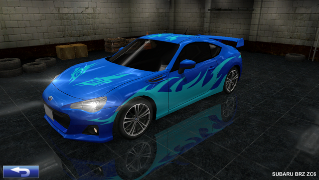 BRZ5.png