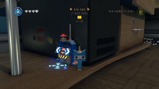 机下のコンピューター.jpg