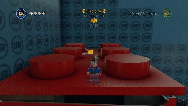 赤い箱の上.jpg