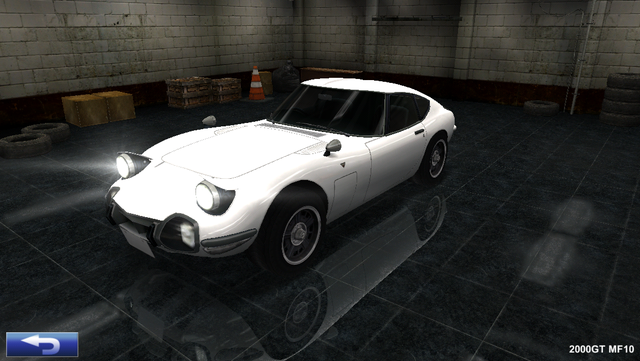 2000GT5.png