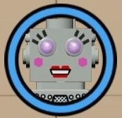 女性ロボ.jpg