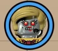 ベルマ・ステイプルボット