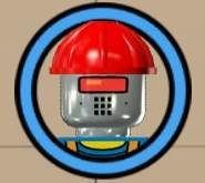 ロボ(建設)