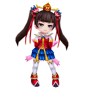 meiling_3D.png