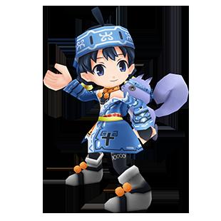 chimari_3D