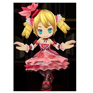 anna_3D