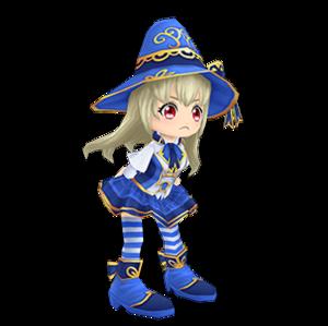haruka_3D