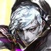 【騎士】特殊型ゴルロイス.jpg