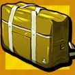 学生鞄(カリスマ)