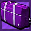 学生鞄(サイコ)