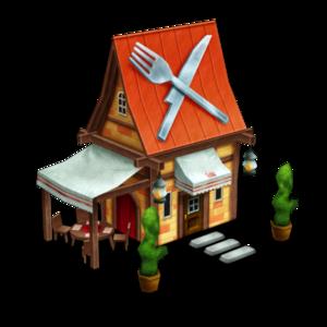 bld_restaurant_lv4