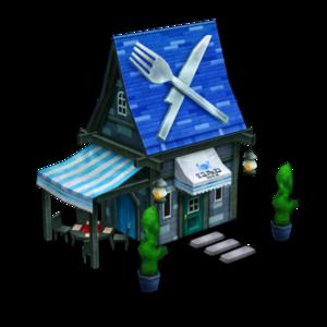 bld_restaurant_lv6