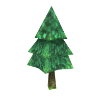 deco_tree01.png