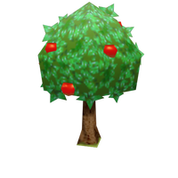 deco_tree03.png