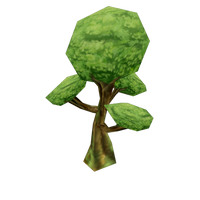 deco_tree02.png