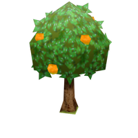 deco_tree04.png
