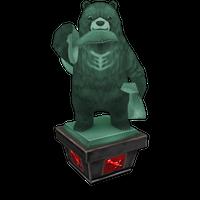 deco_kamui_statue.png