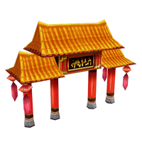 deco_chunmei_item.png