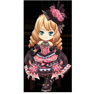 anna2_3D