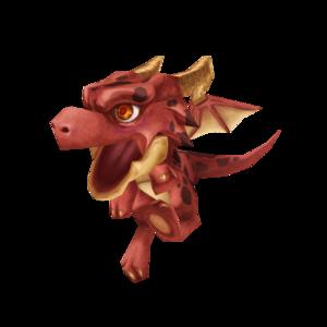 dragon_comodo