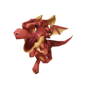 dragon_comodo.png
