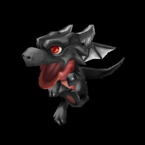 dragon_vise