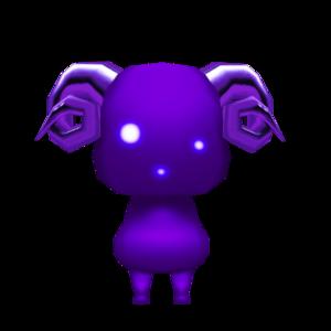 sheep_matter