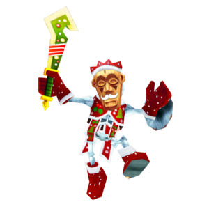 puppet_xmas.png