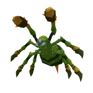 spider_giant.png