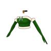 サンタトップス(緑)