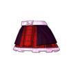 エースアイドルスカート.png