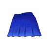 スクールガールスカート(青)