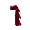 フラワーロックショートパンツ(赤).png
