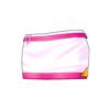 レースクイーンスカート(ピンク)