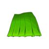 スクールガールスカート(緑)