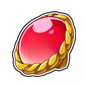 201_赤のボタン