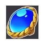 211_青のボタン