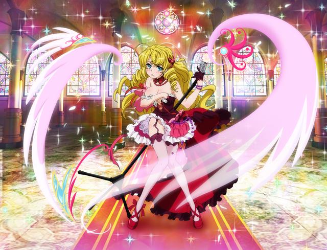 【円卓の歌姫】歌姫型グィネヴィア.png