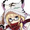 【騎士】新春型エニード