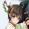 【騎士】新春型シーザー