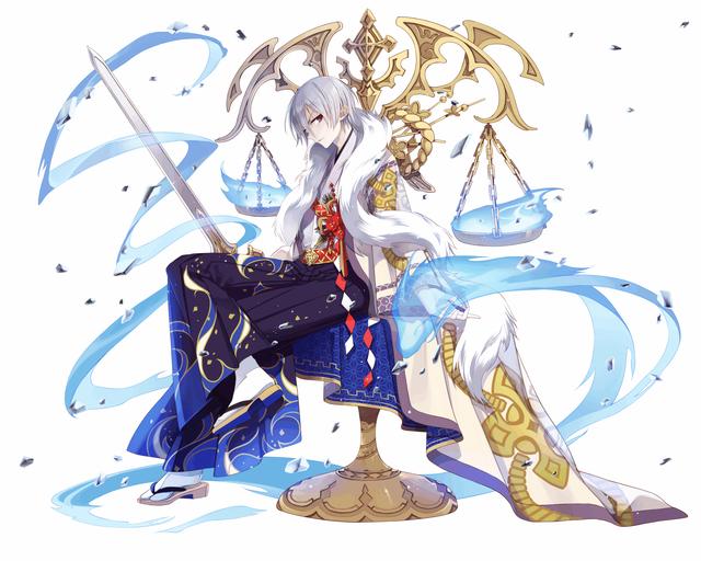 【黎明の激情】新春型ガヘリス.png