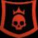 アイコン_決戦ミッション