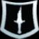 アイコン_短剣の伝説