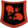 アイコン_権力抗争