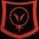 アイコン_抗争ミッション